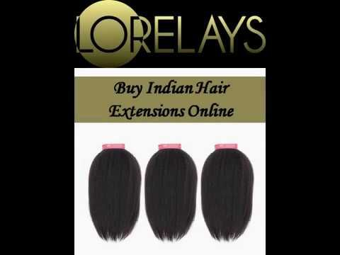 25 trending extension online ideas on pinterest buy hair here you can buy indian hair extensions online they are natural human hair extensions and do not cause damage to your existing hair pmusecretfo Images