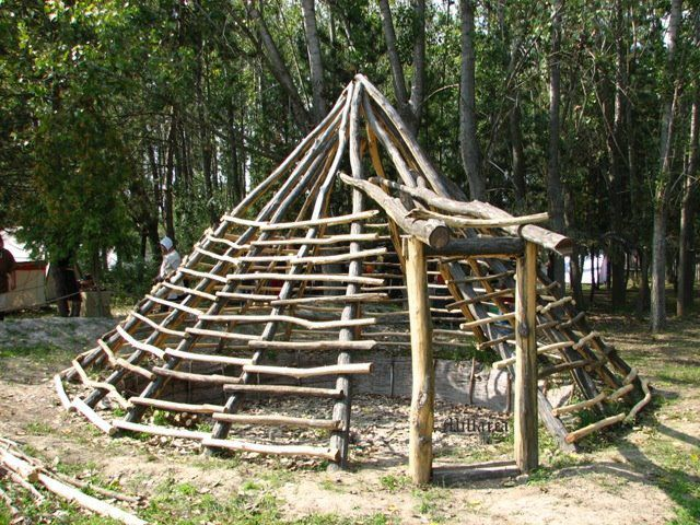 Shtf Shelter: 17 Best Images About Bug Out Survival Shelters On