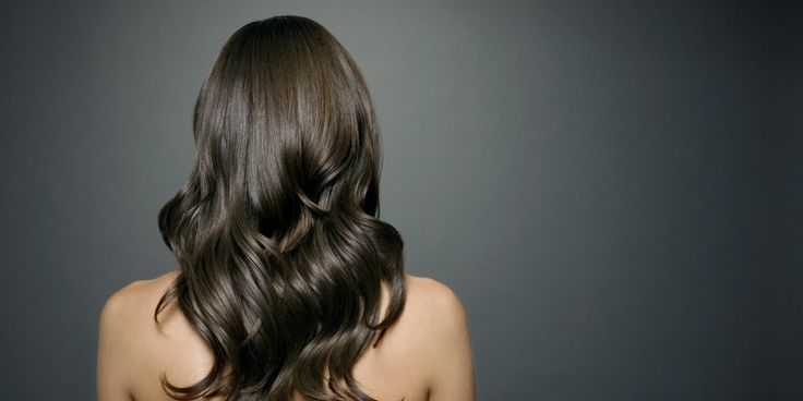 Bad news for modern women: Many of today's common hair care practices are not great for hair follicles.