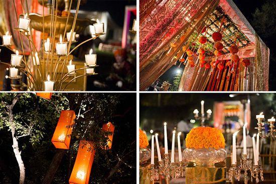 Delhi NCR weddings | Karan & Nikita wedding story | Wed Me Good