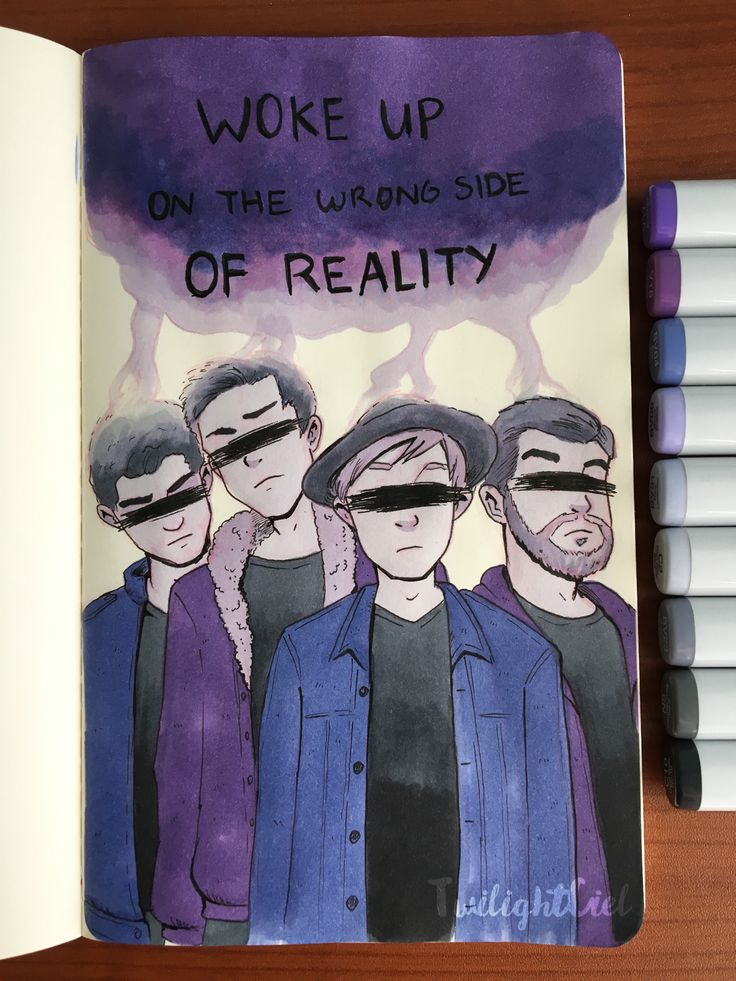 """twilightciel: """"I'm digging the new single @falloutboy Can't wait for the rest of the album! """">>> ALL CREDIT TO ARTIST"""