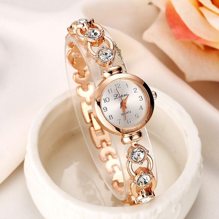 Barato Lvpai relógio, mulheres de Design de Moda pulseira de relógio das mulheres Relógio de Presente Da Marca de moda de luxo bracelete de diamantes relógios 2016 Hot Venda, Compro Qualidade Pulseira Relógios das mulheres diretamente de fornecedores da China: Lvpai relógio, mulheres de Design de Moda pulseira de relógio das mulheres Relógio de Presente Da Marca de moda de luxo bracelete de diamantes relógios 2016 Hot Venda