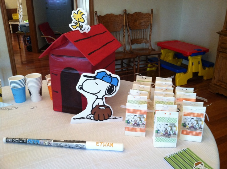 ideas jagger shower amber baby snoopy baby shower liam shower aj