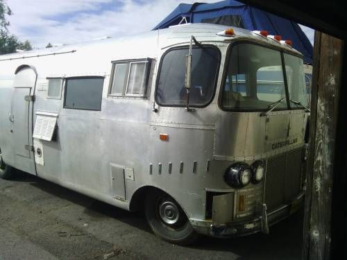 1952 airstream safari motorhome 10000 tct classifieds for sale pinterest home safari. Black Bedroom Furniture Sets. Home Design Ideas