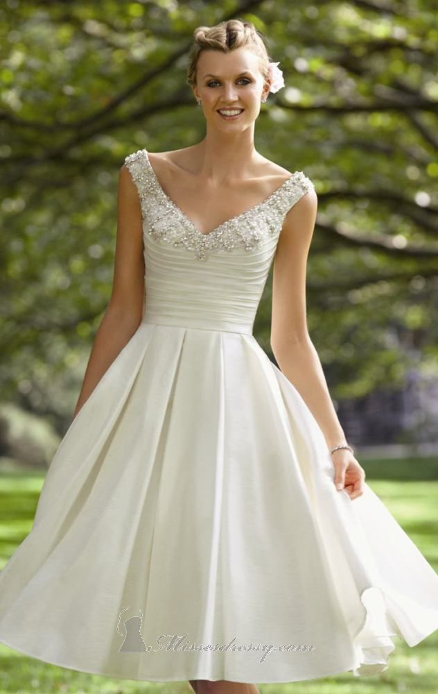 30 best images about wedding dresses under 500 on for Mori lee taffeta wedding dress