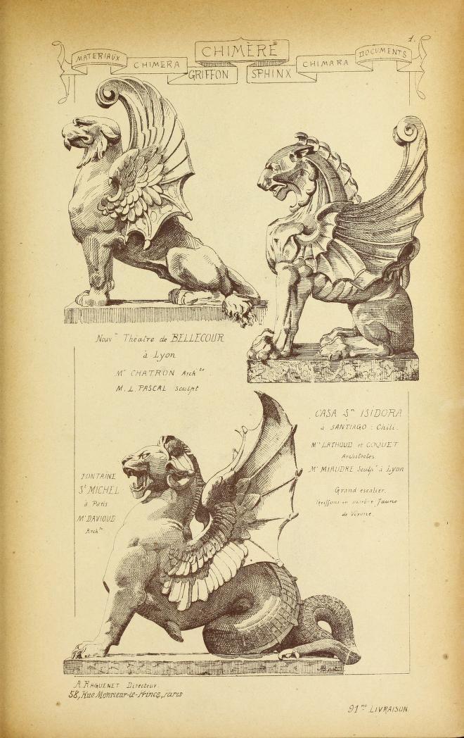 1914 – vol. 4 – Materialien und Dokumente der Architektur und Bildhau …,  #Architektur #Bil…