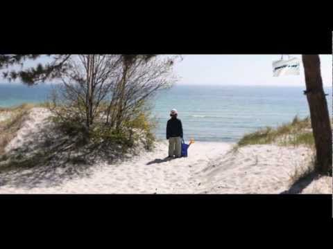 Cudowne lato w Skandynawii #summer #scandinavian #cruise #ferry #unityline