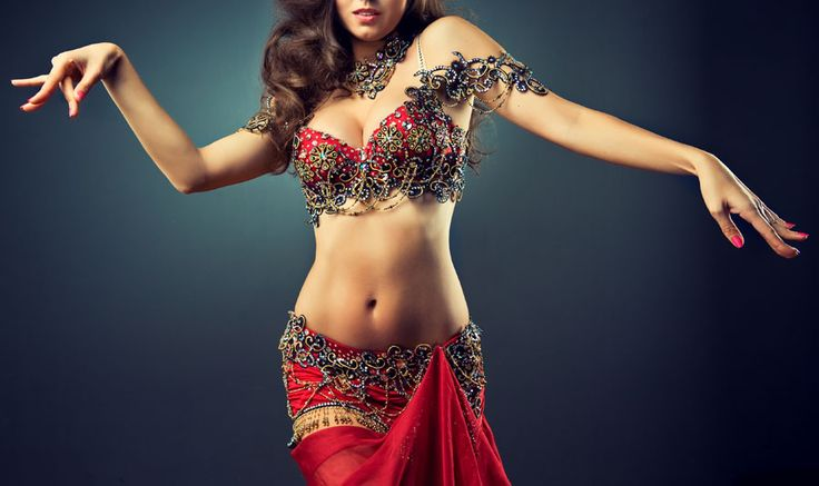 How to Belly Dance? - Learn Belly Dancing at Home - The art of belly dancing from the ancient Middle-East is a unique and versatile dance. Belly dancing is a great exercise and helps in toning your body.  Belly Dance is one great way to arouse the interests of your partner and also fun for bonding with your female friends. Well, for whatever...
