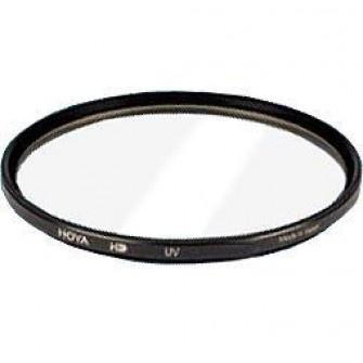 Hoya HD 52mm UV Filter