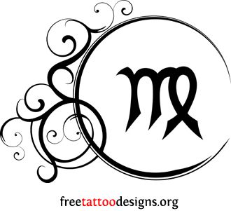 virgo-tattoo-design.gif (330×301)
