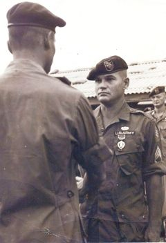 2 Vietnam War soldiers to receive Medal of Honor - Stripes http://www.stripes.com/2-vietnam-war-soldiers-to-receive-medal-of-honor-1.303061#.VBh8j6TsJ1U.twitter