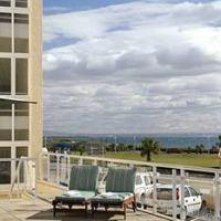 Protea Hotel Marine - Port Elizabeth