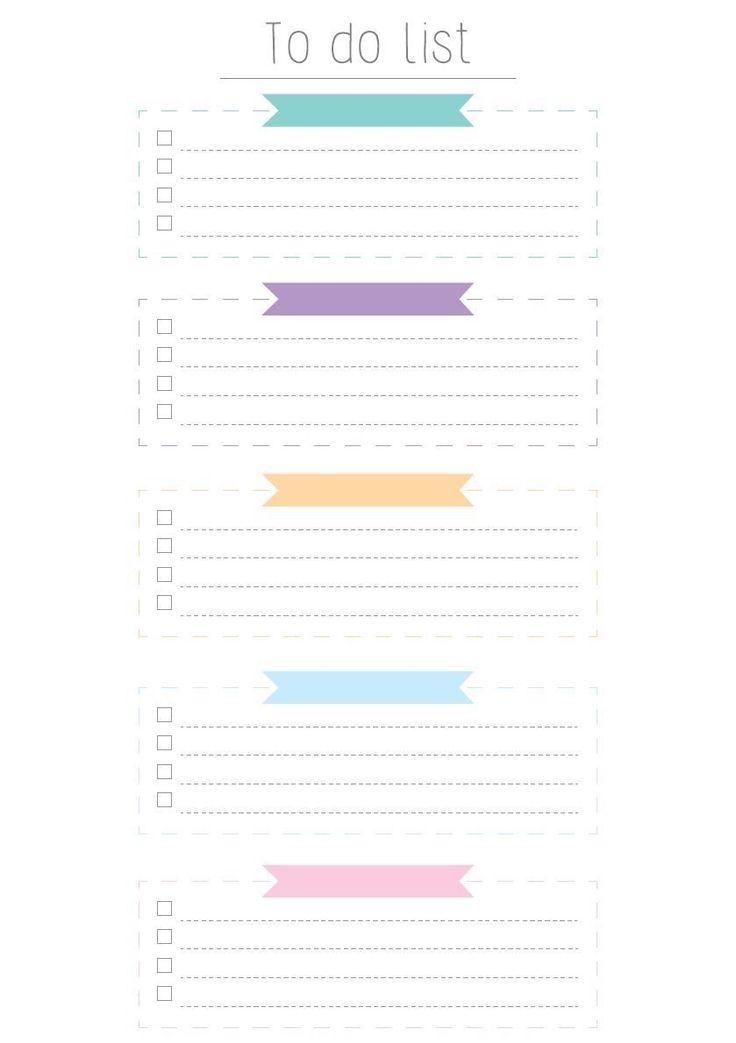 Mejores 12 imágenes de For procrastinators en Pinterest ...
