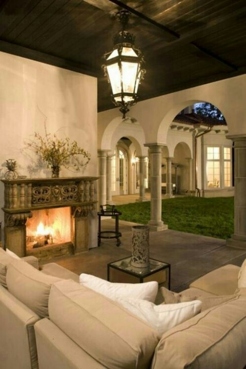 17 Best Images About Mission Style Living Room On Pinterest Mission Furnitu