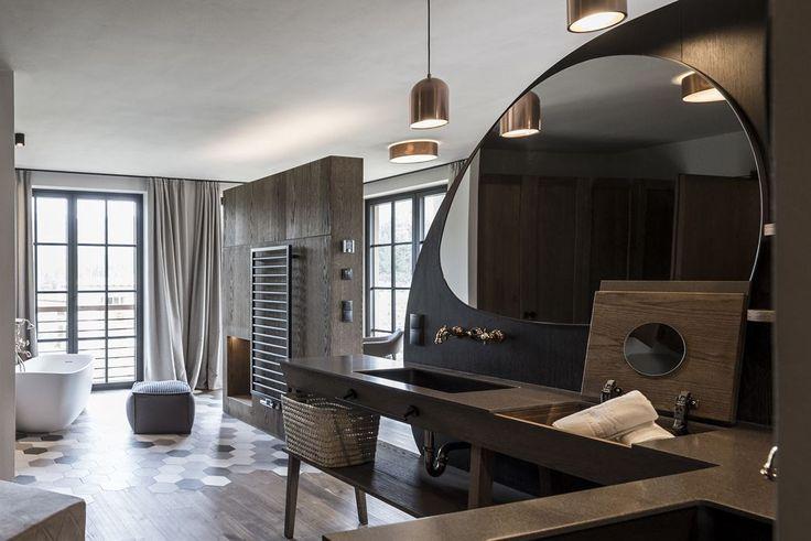99 best hotel images on pinterest design hotel base and for Seehof hotel bressanone