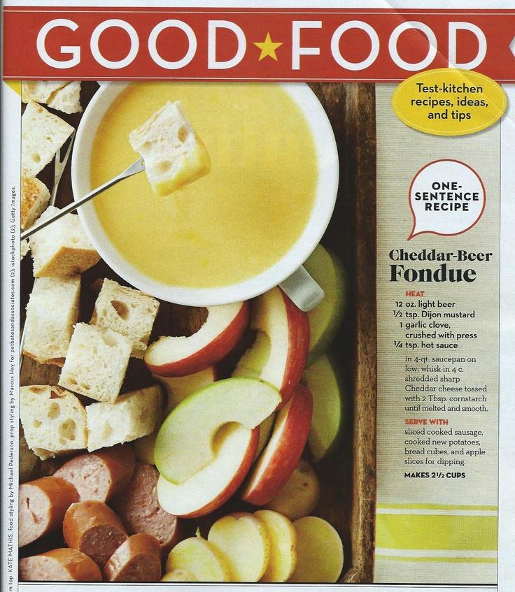 193 best Fondue fun images on Pinterest | Fondue party ...
