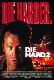 Die Hard 2 Free Download. John McClane attempts to avert disaster as rogue military operatives seize control of Dulles International Airport in Washington, D.C.