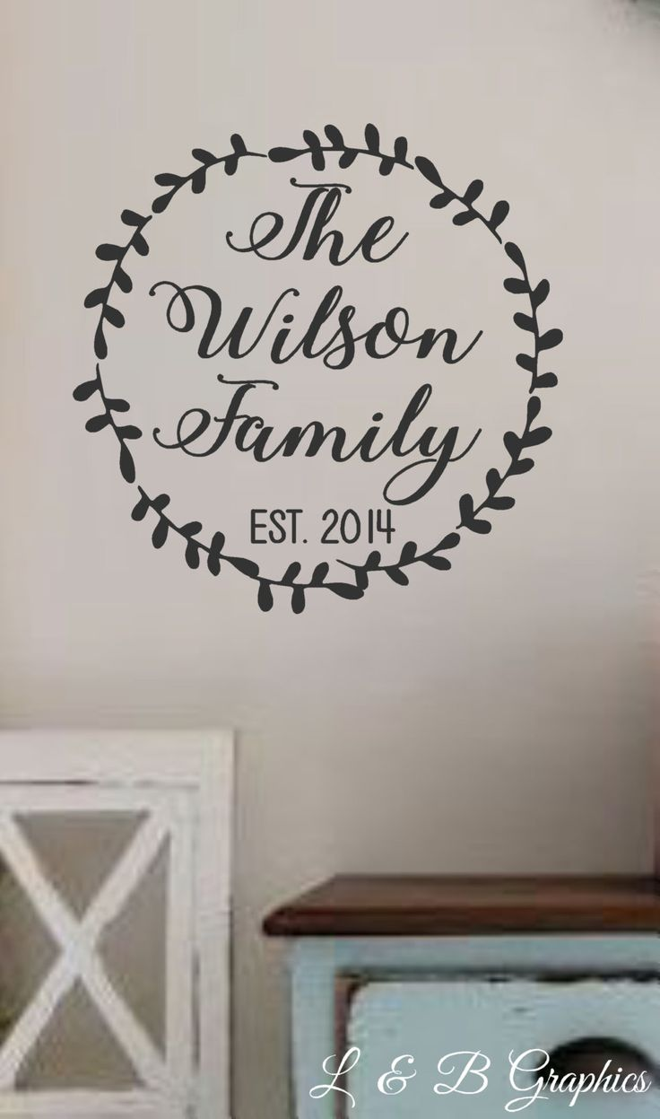 985 Best Images About Vinyl Wall Decals By L Amp B Graphics