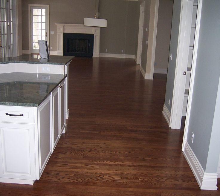 refinishing wood floors without sanding - 25+ Best Ideas About Refinishing Wood Floors On Pinterest Wood