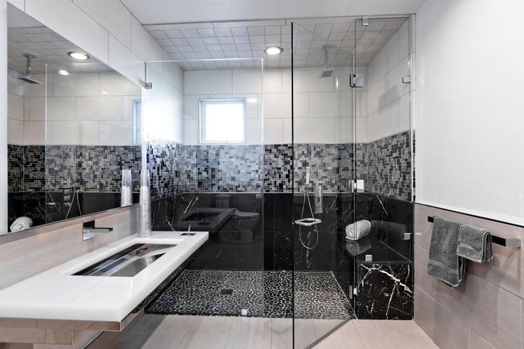 134 best designer sinks basins images on pinterest. Black Bedroom Furniture Sets. Home Design Ideas