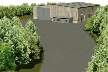 Residents can find out more about plans to build a new waste transfer station near Roundswell at a public exhibition next week.    	A waste transfer station is a fully enclosed building where...