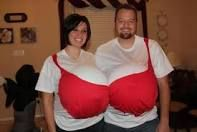 funny couple costumes - Google Search