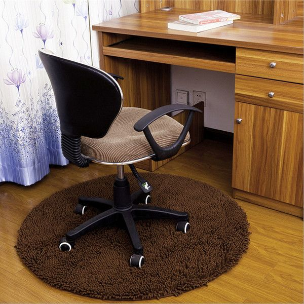 Computer Chair Rug In 2020 Chair Best Computer Chairs Cheap Desk Chairs
