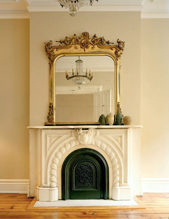 183 best images about victorian style fireplaces on