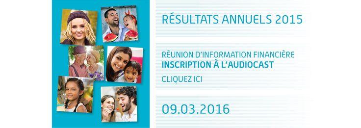 inscription-audiocast-FR-2016