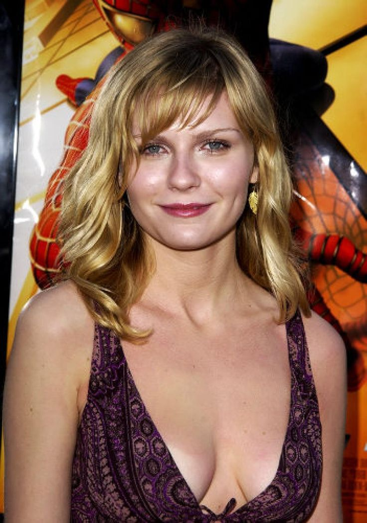39 best images about Kirsten Dunst on Pinterest | Http ...