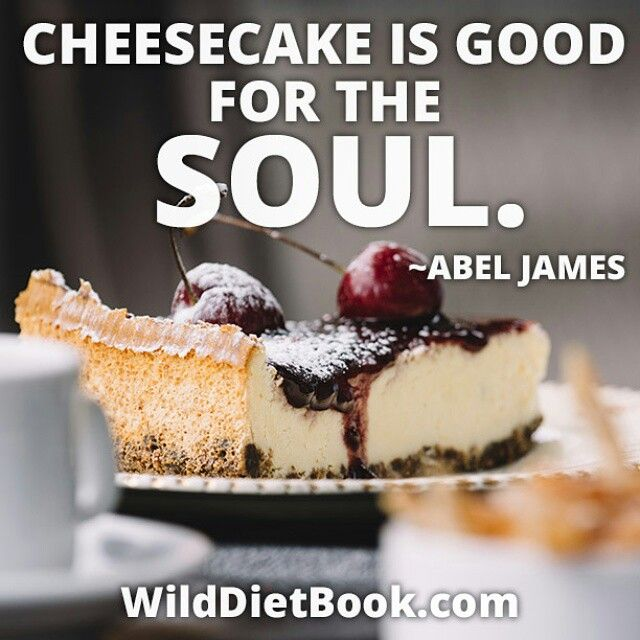 Quote from The Wild Diet by Abel James (Fat-Burning Man).   #paleo #quote #book…