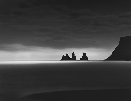 Francesco Bosso Photography