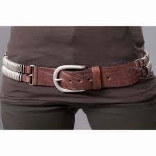 Resultado de imagem para ceintures femme