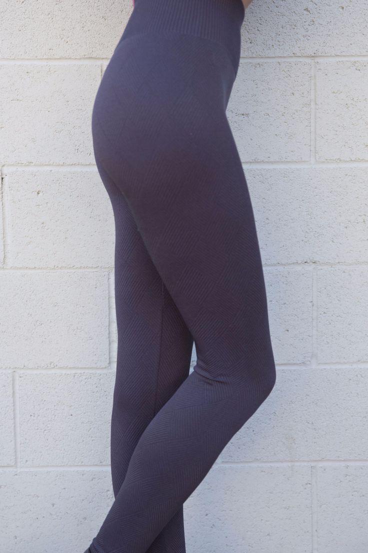 Style WL-095 Fleece / Mayberrys Ltd.