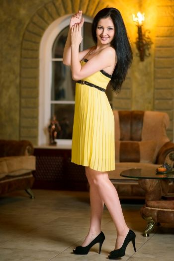 Ukraine brides added 04