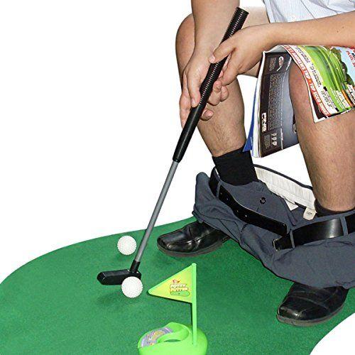 ehrfurchtiges mietminderung badezimmer höchst pic oder eceaadfb golf sets minis