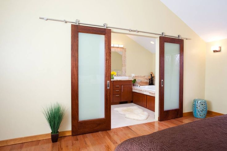 Is a Custom Door for You? If You're Building Your Own Home, the Answer is Yes.