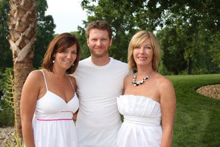 kerry earnhardt mother | Recent Photos The Commons Getty Collection Galleries World Map App ...