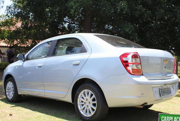 Cobalt Chevrolet usa - http://autotras.com