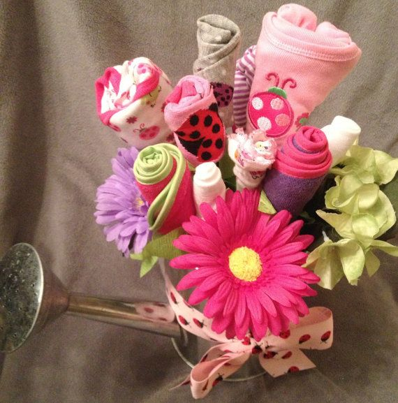Best images about baby shower idea s on pinterest