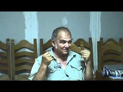 Florin Colceag - Curs Parenting 1 part 6 - YouTube