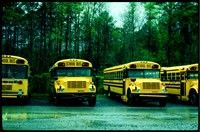 How and When to Buy a Used School Bus - School Bus Fleet