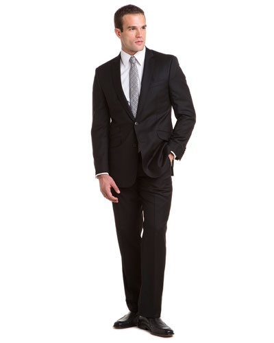 Ben Sherman Black Suit: Events, Sherman Black, Black Suits, Ben Sherman, Products