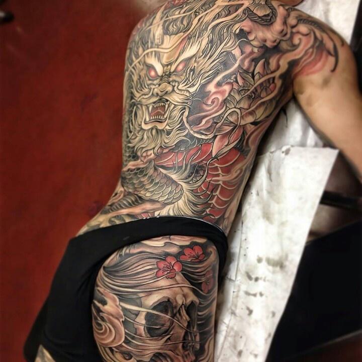 190 best sick ink tattoo images on pinterest tattoo for Hard ink tattoo