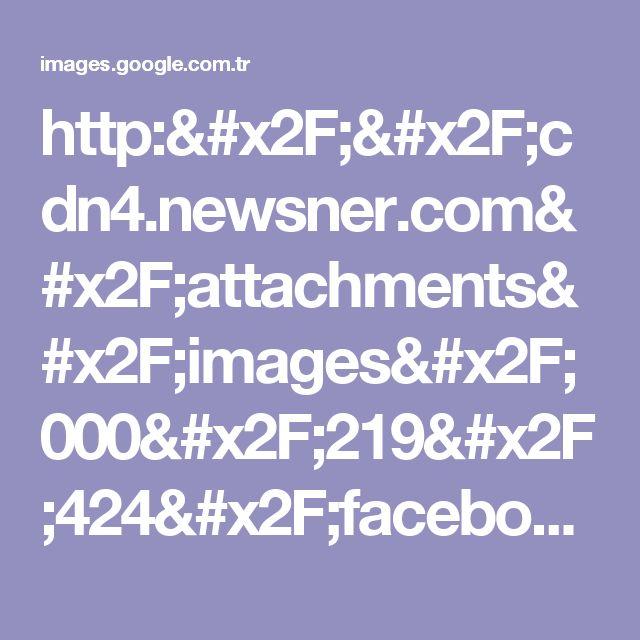 http://cdn4.newsner.com/attachments/images/000/219/424/facebook_image/metoden.jpg için Google Görsel Sonuçları