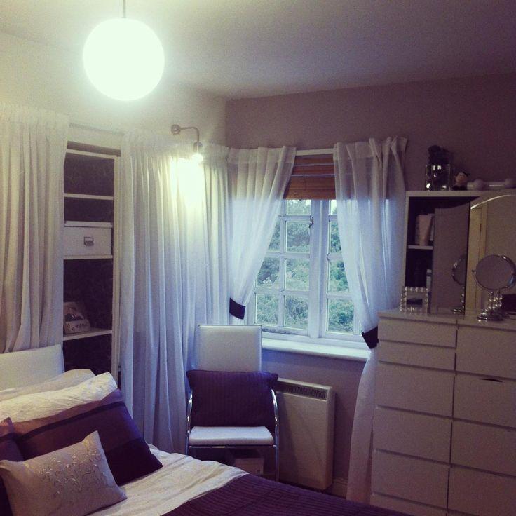 die besten 17 ideen zu balkon sichtschutz ikea auf pinterest ikea balkon holzdecke wei und. Black Bedroom Furniture Sets. Home Design Ideas