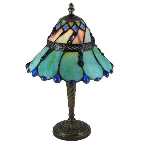 lampe,svetiljke... - Page 5 646e54a8aa2f935ef272da999419f1ce