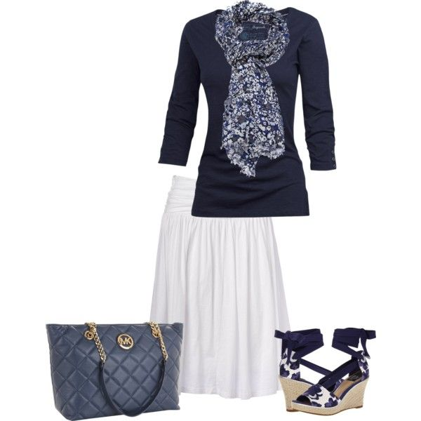 """Untitled #119"" by candi-cane4 on Polyvore"