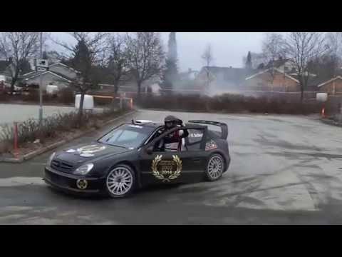 Amazing Drift - The Best Rally Race Drifting Cars Lamborghini