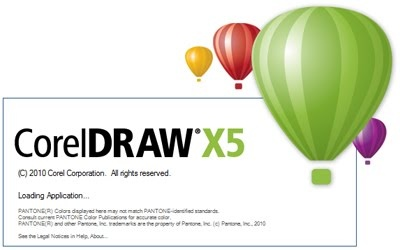 CorelDraw (styled CorelDRAW) is a vector graphics editor developed and marketed by Corel Corporation of Ottawa, Canada.